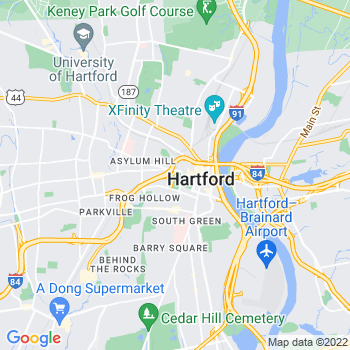 06152 Hartford,CT- map, population, zip codes, coutnies, area codes, time zones, households, income, news, weather, metro areas, local time at localistica.com