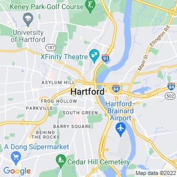 06115 Hartford,CT- map, population, zip codes, coutnies, area codes, time zones, households, income, news, weather, metro areas, local time at localistica.com