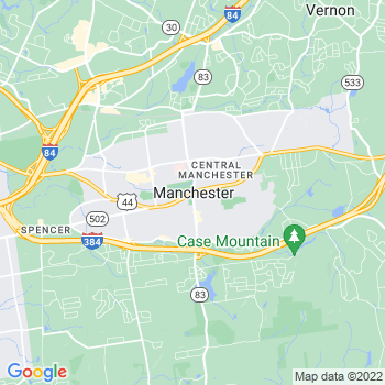 06045 Manchester,CT- map, population, zip codes, coutnies, area codes, time zones, households, income, news, weather, metro areas, local time at localistica.com