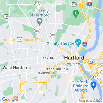 06105 Hartford,CT- map, population, zip codes, coutnies, area codes, time zones, households, income, news, weather, metro areas, local time at localistica.com