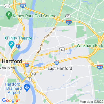06108 East Hartford,CT- map, population, zip codes, coutnies, area codes, time zones, households, income, news, weather, metro areas, local time at localistica.com