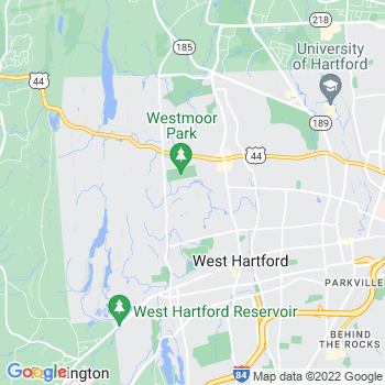 06117 West Hartford,CT- map, population, zip codes, coutnies, area codes, time zones, households, income, news, weather, metro areas, local time at localistica.com