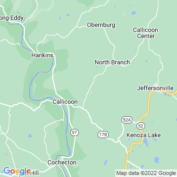 Hortonville,ny- map, population, zip codes, coutnies, area codes, time zones, households, income, news, weather, metro areas, local time at localistica.com