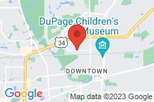 Curves - Naperville, IL