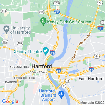 06101 Hartford,CT- map, population, zip codes, coutnies, area codes, time zones, households, income, news, weather, metro areas, local time at localistica.com