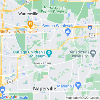60566 Naperville,IL- map, population, zip codes, coutnies, area codes, time zones, households, income, news, weather, metro areas, local time at localistica.com