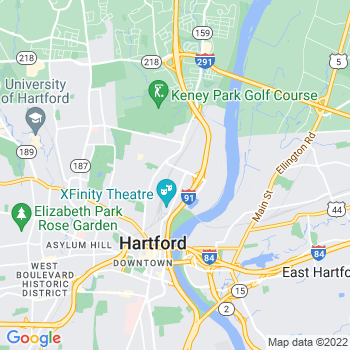 06120 Hartford,CT- map, population, zip codes, coutnies, area codes, time zones, households, income, news, weather, metro areas, local time at localistica.com