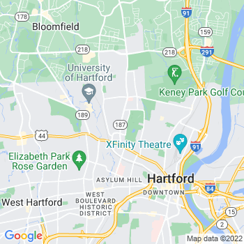 06112 Hartford,CT- map, population, zip codes, coutnies, area codes, time zones, households, income, news, weather, metro areas, local time at localistica.com