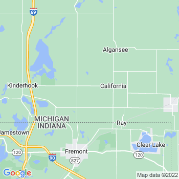 Montgomery,mi- map, population, zip codes, coutnies, area codes, time zones, households, income, news, weather, metro areas, local time at localistica.com