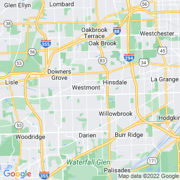 Westmont,il- map, population, zip codes, coutnies, area codes, time zones, households, income, news, weather, metro areas, local time at localistica.com