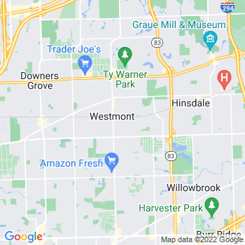 60559 Westmont,IL- map, population, zip codes, coutnies, area codes, time zones, households, income, news, weather, metro areas, local time at localistica.com