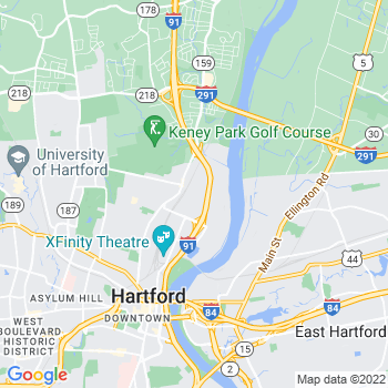 06199 Hartford,CT- map, population, zip codes, coutnies, area codes, time zones, households, income, news, weather, metro areas, local time at localistica.com