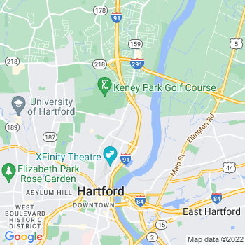 06104 Hartford,CT- map, population, zip codes, coutnies, area codes, time zones, households, income, news, weather, metro areas, local time at localistica.com