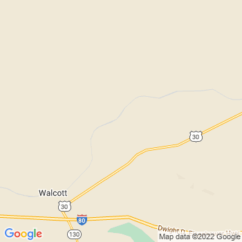 Walcott,wy- map, population, zip codes, coutnies, area codes, time zones, households, income, news, weather, metro areas, local time at localistica.com