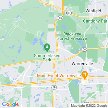60555 Warrenville,IL- map, population, zip codes, coutnies, area codes, time zones, households, income, news, weather, metro areas, local time at localistica.com