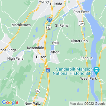 Rifton,ny- map, population, zip codes, coutnies, area codes, time zones, households, income, news, weather, metro areas, local time at localistica.com