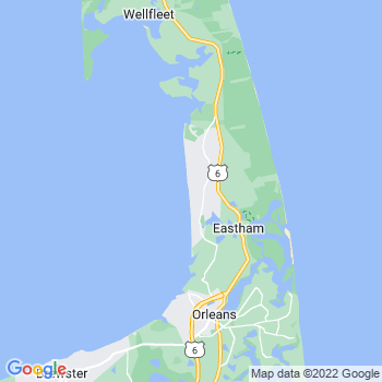 North Eastham,ma- map, population, zip codes, coutnies, area codes, time zones, households, income, news, weather, metro areas, local time at localistica.com