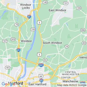 East Windsor Hill,ct- map, population, zip codes, coutnies, area codes, time zones, households, income, news, weather, metro areas, local time at localistica.com