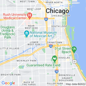 60699 Chicago,IL- map, population, zip codes, coutnies, area codes, time zones, households, income, news, weather, metro areas, local time at localistica.com