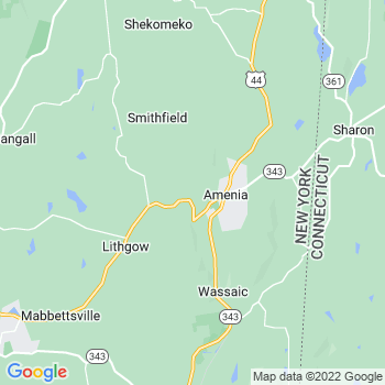 Amenia,ny- map, population, zip codes, coutnies, area codes, time zones, households, income, news, weather, metro areas, local time at localistica.com