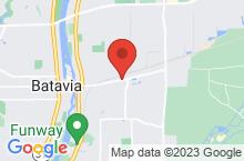 Curves - Batavia, IL