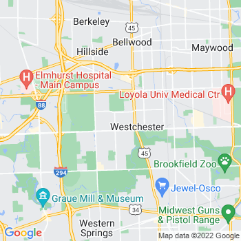 60154 Westchester,IL- map, population, zip codes, coutnies, area codes, time zones, households, income, news, weather, metro areas, local time at localistica.com