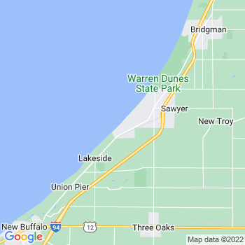 Harbert,mi- map, population, zip codes, coutnies, area codes, time zones, households, income, news, weather, metro areas, local time at localistica.com