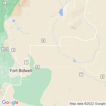 96112 Fort Bidwell,CA- map, population, zip codes, coutnies, area codes, time zones, households, income, news, weather, metro areas, local time at localistica.com