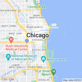 60604 Chicago,IL- map, population, zip codes, coutnies, area codes, time zones, households, income, news, weather, metro areas, local time at localistica.com