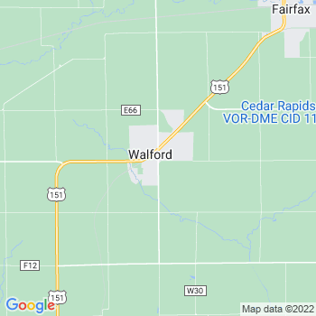 52351 Walford,IA- map, population, zip codes, coutnies, area codes, time zones, households, income, news, weather, metro areas, local time at localistica.com