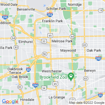 Bellwood,il- map, population, zip codes, coutnies, area codes, time zones, households, income, news, weather, metro areas, local time at localistica.com