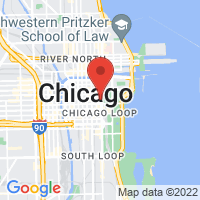 Chicago Natural Health and Chiropractic