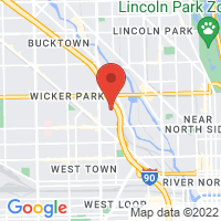 Chicago Archery Classes