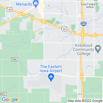 52404 Cedar Rapids,IA- map, population, zip codes, coutnies, area codes, time zones, households, income, news, weather, metro areas, local time at localistica.com