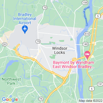 06096 Windsor Locks,CT- map, population, zip codes, coutnies, area codes, time zones, households, income, news, weather, metro areas, local time at localistica.com