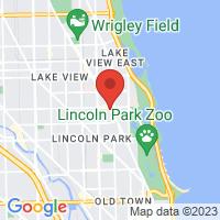 Body and Brain Center - Chicago (Clark)