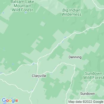 Claryville,ny- map, population, zip codes, coutnies, area codes, time zones, households, income, news, weather, metro areas, local time at localistica.com
