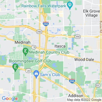 60143 Itasca,IL- map, population, zip codes, coutnies, area codes, time zones, households, income, news, weather, metro areas, local time at localistica.com