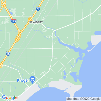 48166 Newport,MI- map, population, zip codes, coutnies, area codes, time zones, households, income, news, weather, metro areas, local time at localistica.com