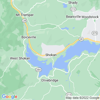 Shokan,ny- map, population, zip codes, coutnies, area codes, time zones, households, income, news, weather, metro areas, local time at localistica.com