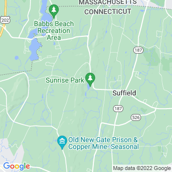 06093 West Suffield,CT- map, population, zip codes, coutnies, area codes, time zones, households, income, news, weather, metro areas, local time at localistica.com