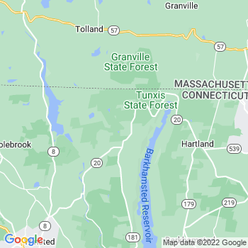 West Hartland,ct- map, population, zip codes, coutnies, area codes, time zones, households, income, news, weather, metro areas, local time at localistica.com