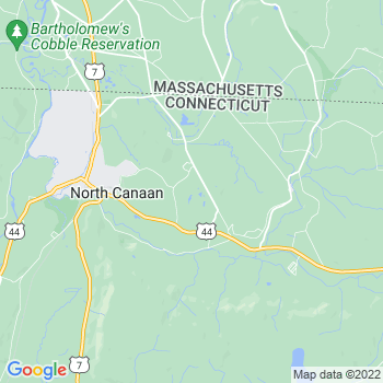06018 Canaan,CT- map, population, zip codes, coutnies, area codes, time zones, households, income, news, weather, metro areas, local time at localistica.com