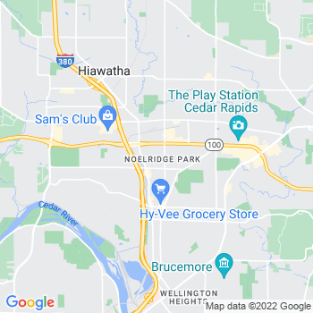 52402 Cedar Rapids,IA- map, population, zip codes, coutnies, area codes, time zones, households, income, news, weather, metro areas, local time at localistica.com