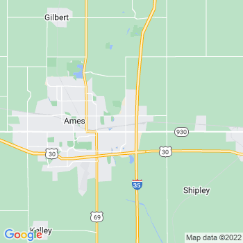 Ames,ia- map, population, zip codes, coutnies, area codes, time zones, households, income, news, weather, metro areas, local time at localistica.com