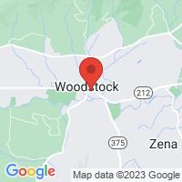 Woodstock Yoga