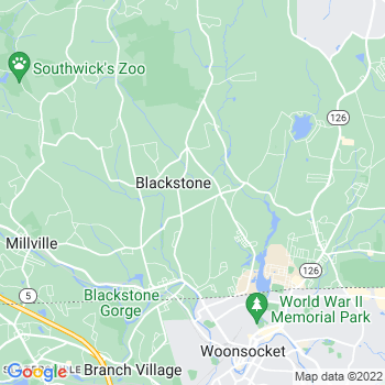 01504 Blackstone,MA- map, population, zip codes, coutnies, area codes, time zones, households, income, news, weather, metro areas, local time at localistica.com