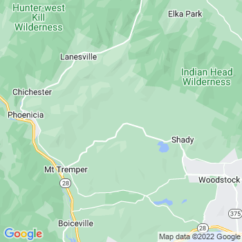 Willow,ny- map, population, zip codes, coutnies, area codes, time zones, households, income, news, weather, metro areas, local time at localistica.com