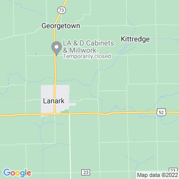 61046 Lanark,IL- map, population, zip codes, coutnies, area codes, time zones, households, income, news, weather, metro areas, local time at localistica.com