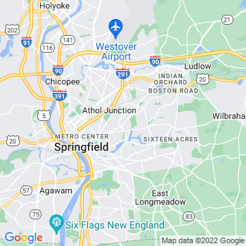 Springfield,ma- map, population, zip codes, coutnies, area codes, time zones, households, income, news, weather, metro areas, local time at localistica.com